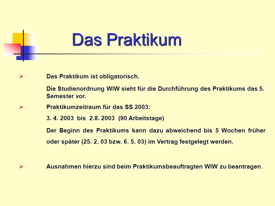 Zulassungsvoraussetzung Vordiplom.