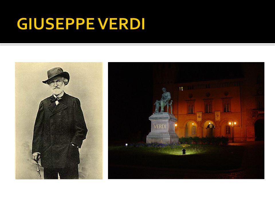 http://www.whoswho.de/templ/te_bio.php?P ID=532&RID=1 http://www.whoswho.de/templ/te_bio.php?P ID=532&RID=1 http://de.wikipedia.org/wiki/Giuseppe_Verdi