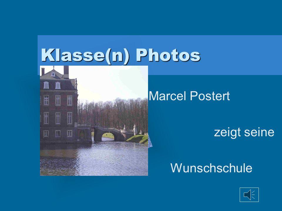 Klasse(n) Photos Firmenlogo hier hinzufügen Einfügen Ihres Firmenlogos auf dieser Folie Vom Menü Einfügen Grafik auswählen.