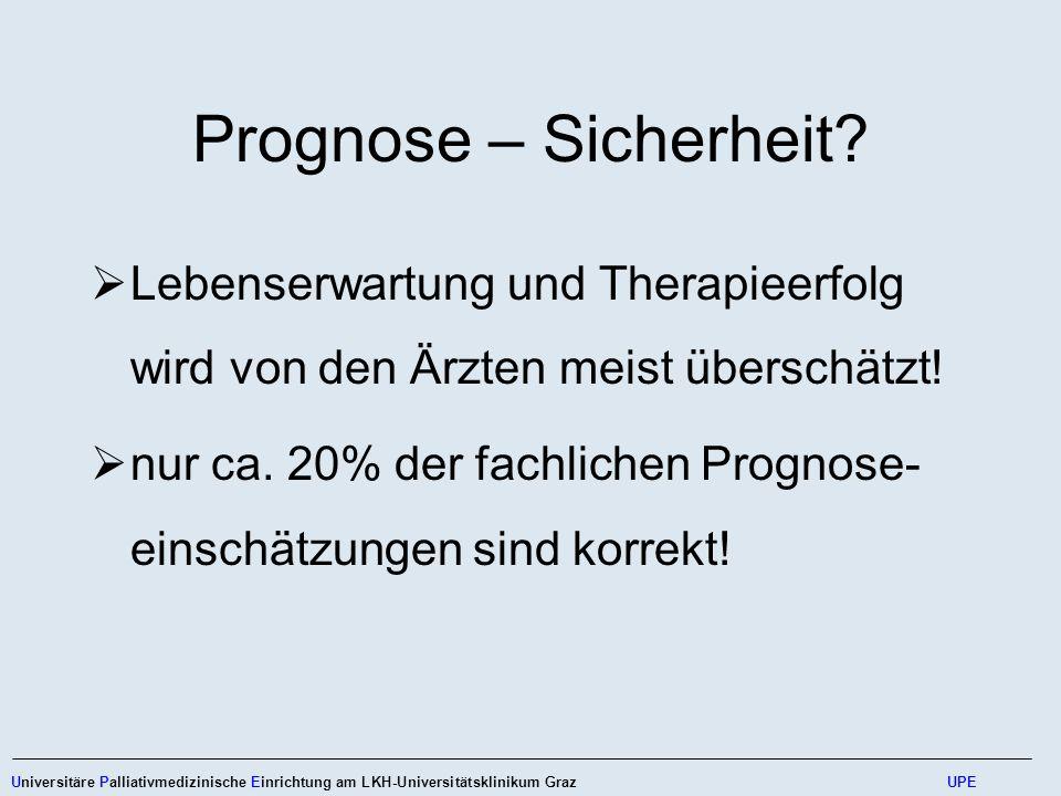 Therapieentscheidungen am Lebensende Patientenverfügungen .