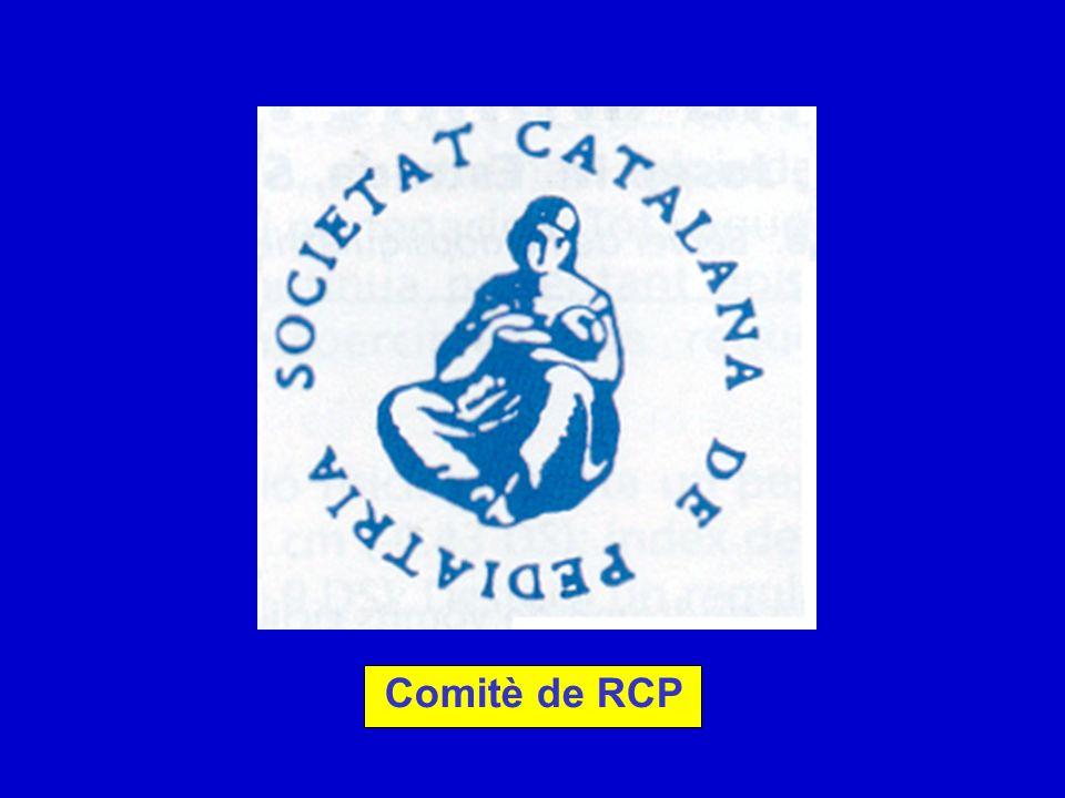 Comitè de RCP