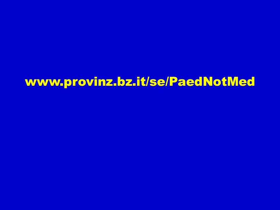 www.provinz.bz.it/se/PaedNotMed
