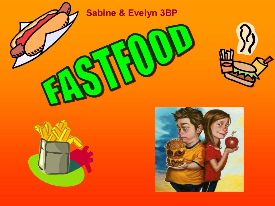 Sabine & Evelyn 3BP