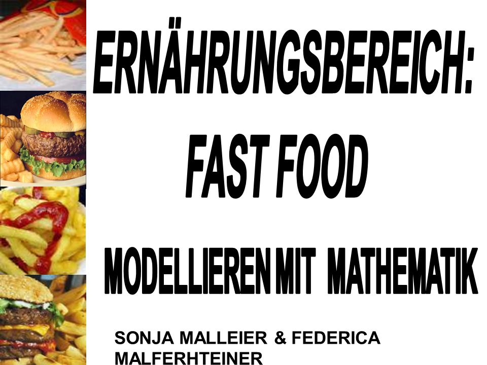 SONJA MALLEIER & FEDERICA MALFERHTEINER
