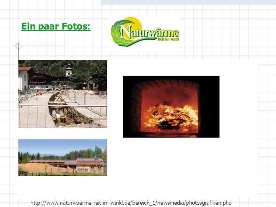 Zentrale Netz: Wasserspeicher Verbrennungsanlage Verteiler Rückwasser