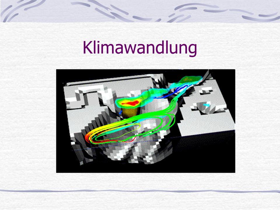 Belastung durch defekte Leitungen Nun kann es bereits durch Unaufmerksamkeit vom Betriebspersonal durch übersehene reflektierte Neutronen (wie beim in