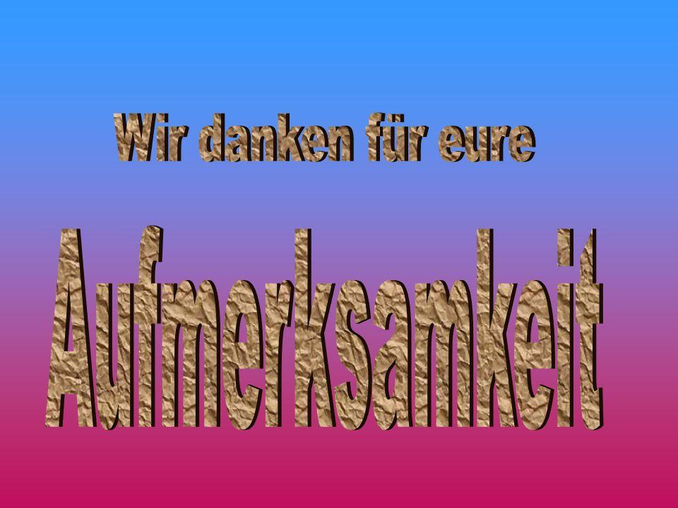 http://www.dhm.de/lemo/objekte/pict/Nach kriegsjahre_fahnenspitzeSED http://images.google.de/imgres?imgurl =http://images.pearsoned- www.dhm.de www.imagels.google.de