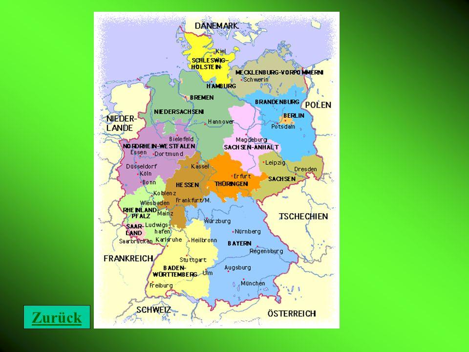 Aussöhnung 1996 Tschechien und Deutschland Unterzeichnung von Erklärung: Tschechien bedauert die Ausbürgerung und das viele Leid Auch Deutschland gesteht die Fehler und entschuldigt sich!