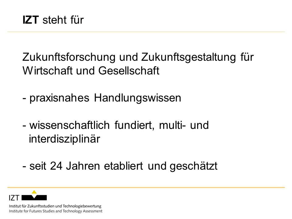 Motivation in der Bevölkerung, sich für Umweltthemen zu engagieren - Eine qualitative Studie mit Fokus-Gruppen UFOPLAN 2003 - FKZ 203 81 080 / 02 für das deutsche Umweltbundesamt Dr.