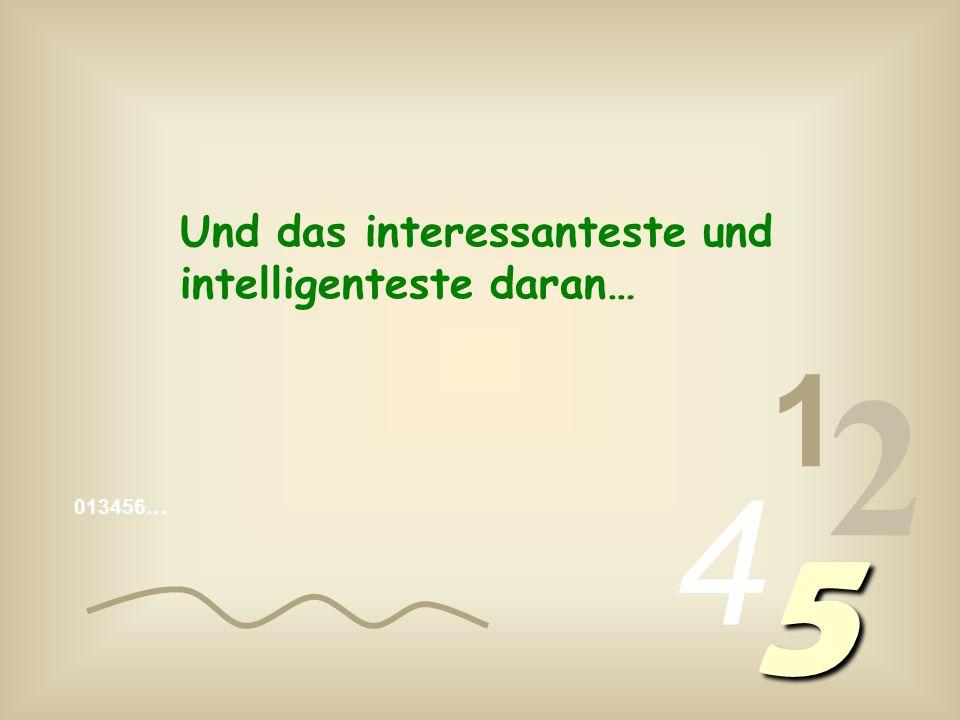 1 2 4 5 9 Winkel