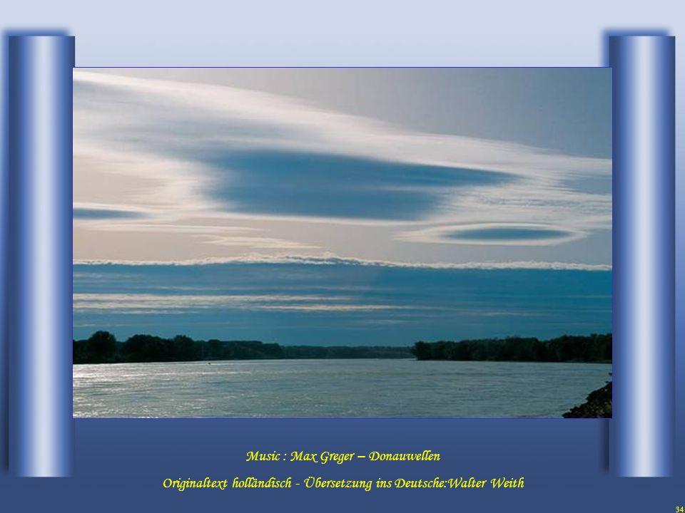 33 Am Ende der Reise fließt die Donau in das Schwarze Meer