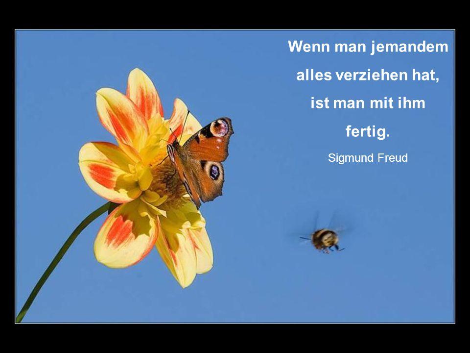 Wirklich gute Freunde sind Menschen, die uns ganz genau kennen und trotzdem zu uns halten. Marie von Ebner-Eschenbach,