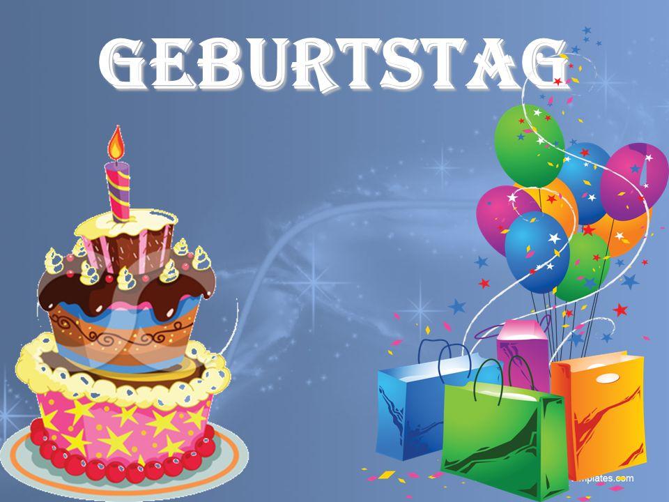 Einladung Liebe Freunde.Ich habe am Freitag Geburtstag und lade euch zum Geburtstagsparty ein.