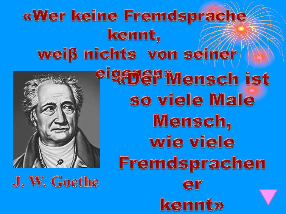 Wer sind das? a) Hänsel und Gretel b) Bremenstadtmusikan ten c) Rotkäppchen