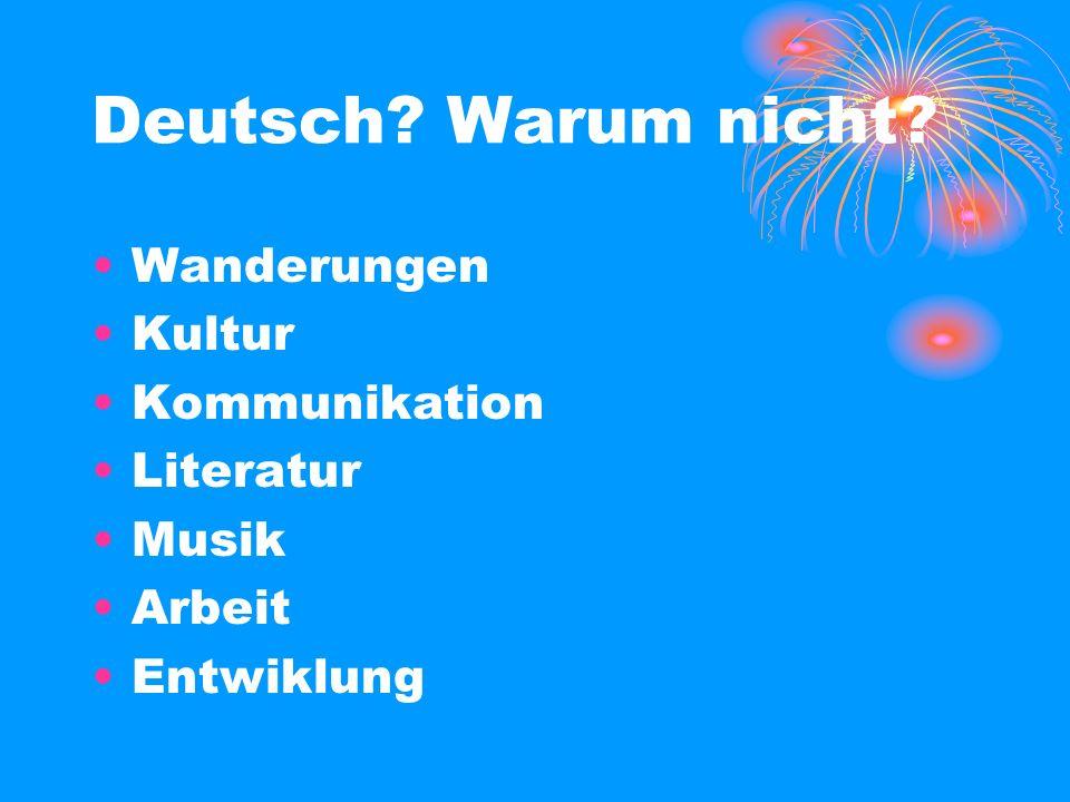 Wer ist das? a) H.Heine b) J.Goethe c) F.Schiller