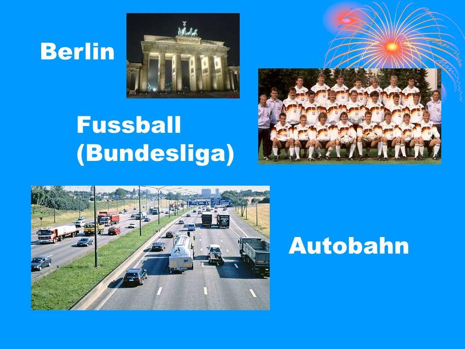 An welches Land grenzt Deutschland im Norden? a) Österreich b) Frankreich c) Dänemark