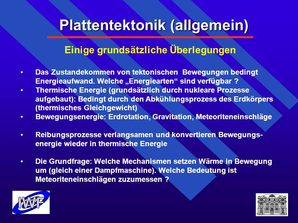 Fallstudie Hafelekar (Innsbruck) Notwendige Maßnahmen (IDNDR Projekt) Stabile Vermarkung von 3 zusätzlichen Messstationen im Gipfelbereich (Fundament), am Hafelekarsattel (Gipfelaufbau) und auf der Seegrube (Nordkette) Messungen während 2 Jahren im Vierteljahrestakt (24 Stunden) Erste Messungen im Oktober 2001 Lehre: Die Überwachung der lokalen Stabilität der Antenne ist entscheidend für eine sichere geodynamische Interpretation.