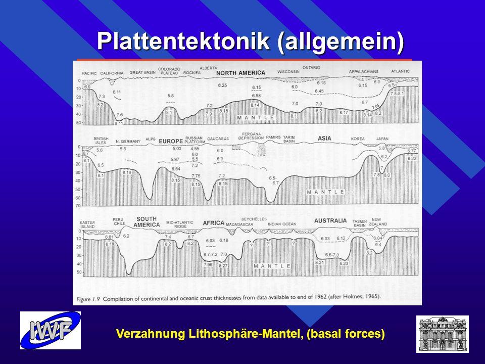 Fallstudie Bovec-Tolmin (1998) Im Bereich Westslowenien und Friaul gemessene Stationen