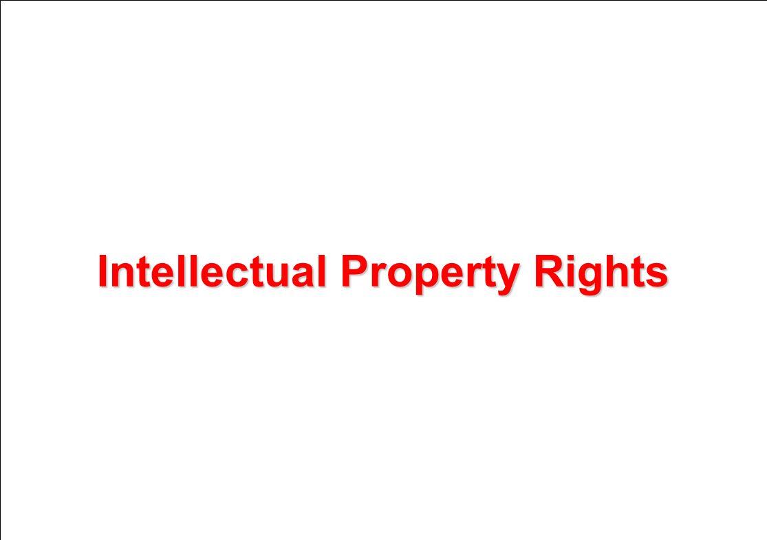 Audit Grund für Qualifizierung als Final Payment Externer Prüfer oder kompetenter öffentlicher Prüfer Unabhängigkeit 8 Ratsrichtlinie 84/253/EEC vom 10.