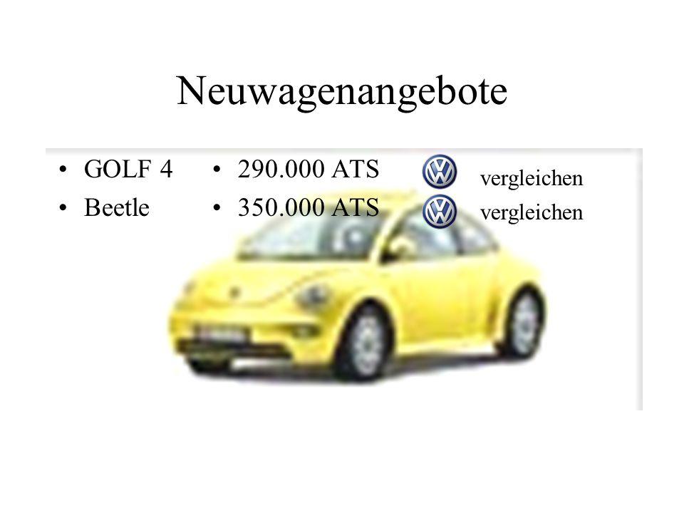 Bathelt Autohaus GmbH VW-AUDI Werkstätte Altausseerstraße 353 8990 Bad Aussee Telefon: 03622 52085 Telefax: 03622 52085 – 4 Wegbeschreibung Angebote Neuwagen Angebote Gebrauchtwagen zur Firmen-Homepage