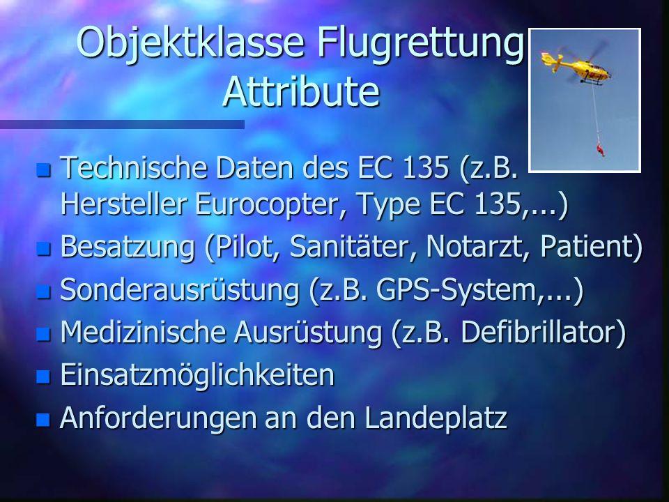 nCnCnCnChristopherus 8 (Feldkirch) nCnCnCnChristopherus 9 (Wien-Aspen) nCnCnCnChristopherus 10 (Linz) nCnCnCnChristopherus 11 (Klagenfurt) nCnCnCnChristopherus 12 (Graz) nCnCnCnChristopherus 13 (Niederöblarn) nCnCnCnChristopherus 14 (Lienz)