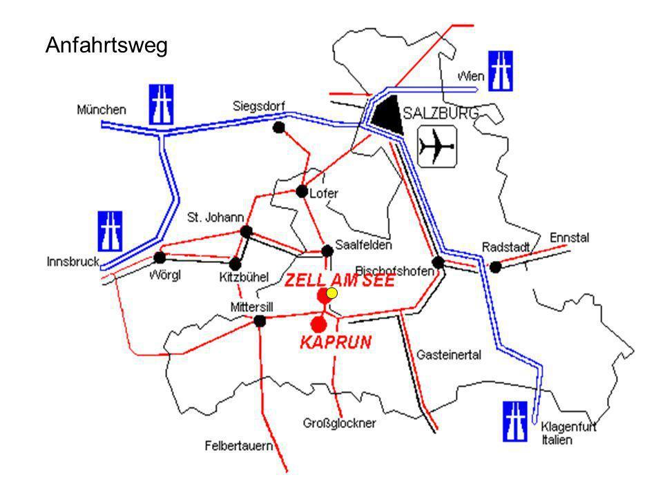 Attribute Lage:Burgenland (das südliche Drittel liegt in Ungarn) Größe:150 Quadratkilometer; rund 30 Kilometer lang; plus Schilfgürtel (bis zu 5 Kilometer breit) Höhenlage:116 Meter Tiefste Stelle:2 Meter (durchschnittlich nur 1 Meter tief) Badetemp.:im August durchschnittlich 25 Grad Celsius Camping:zahlreiche Campingplätze angrenzende Ortschaften: Neusiedl, Podersdorf, Mörbisch, Rust, Oggau, Donnerskirchen, Purbach Kur u.