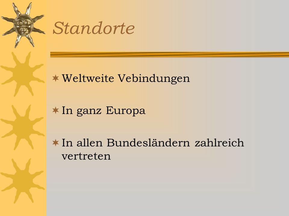 Mitarbeiter Mehr als 2000 Mitarbeiter in Österreich Natürlich auch Facharbeiter Mitarbeiter, welche Ihre Sprache sprechen