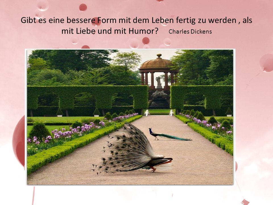 Das Beste was ich für einen Freund tun kann, ist einfach ein Freund sein. Wilhelm Busch