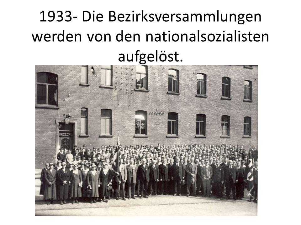 1945-vier-mächte-verwaltung der aliierten siegermächte berlin mitte gehort zum sowjetischen sektor.