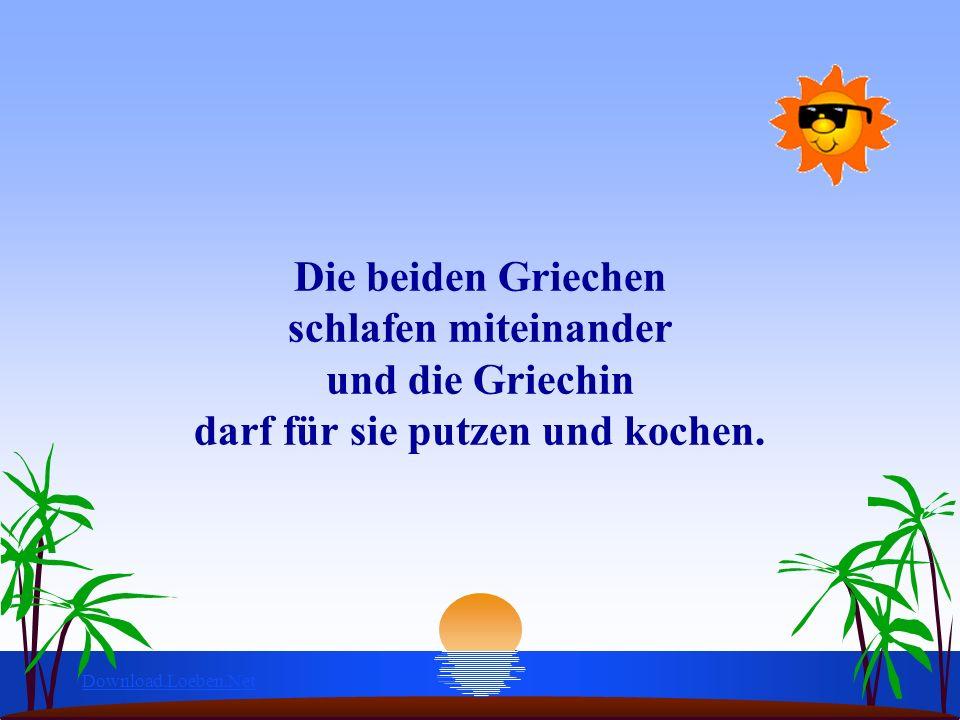 Download.Loeben.Net More funny stuff @ http://Download.Loeben.Net *** Ende ***