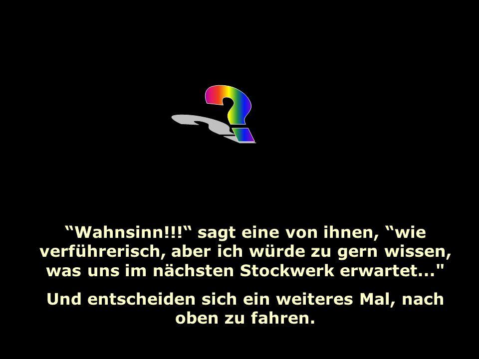 Ria Slides Wahnsinn!!.