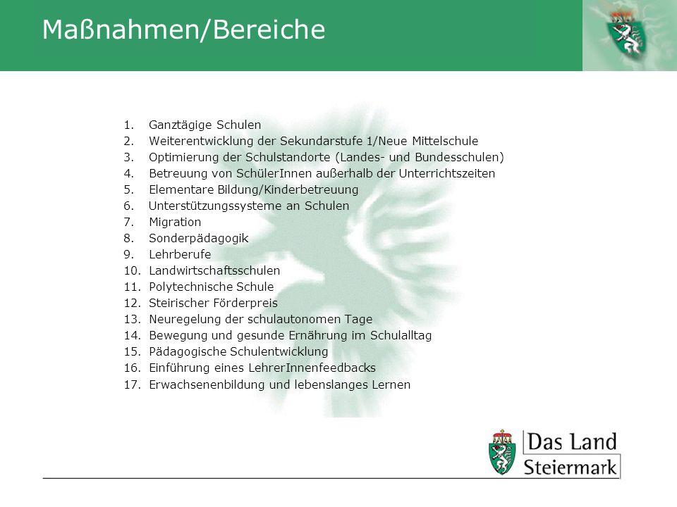Autor Webseite Detaillierte Informationen sowie die Kurz- und Langfassung des Regionalen Bildungsplanes Steiermark finden Sie unter www.regionalerbildungsplan.at