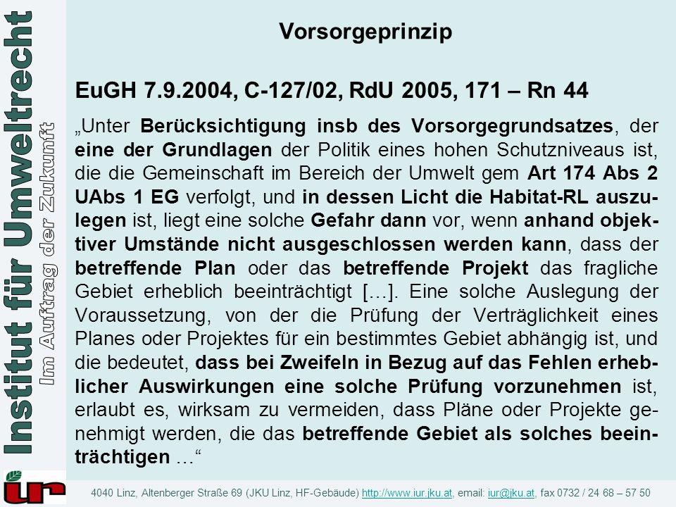 4040 Linz, Altenberger Straße 69 (JKU Linz, HF-Gebäude) http://www.iur.jku.at, email: iur@jku.at, fax 0732 / 24 68 – 57 50http://www.iur.jku.atiur@jku