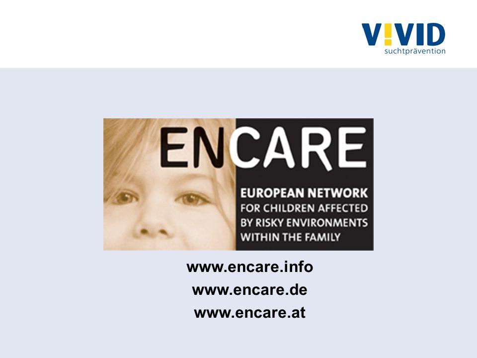 www.encare.info www.encare.de www.encare.at