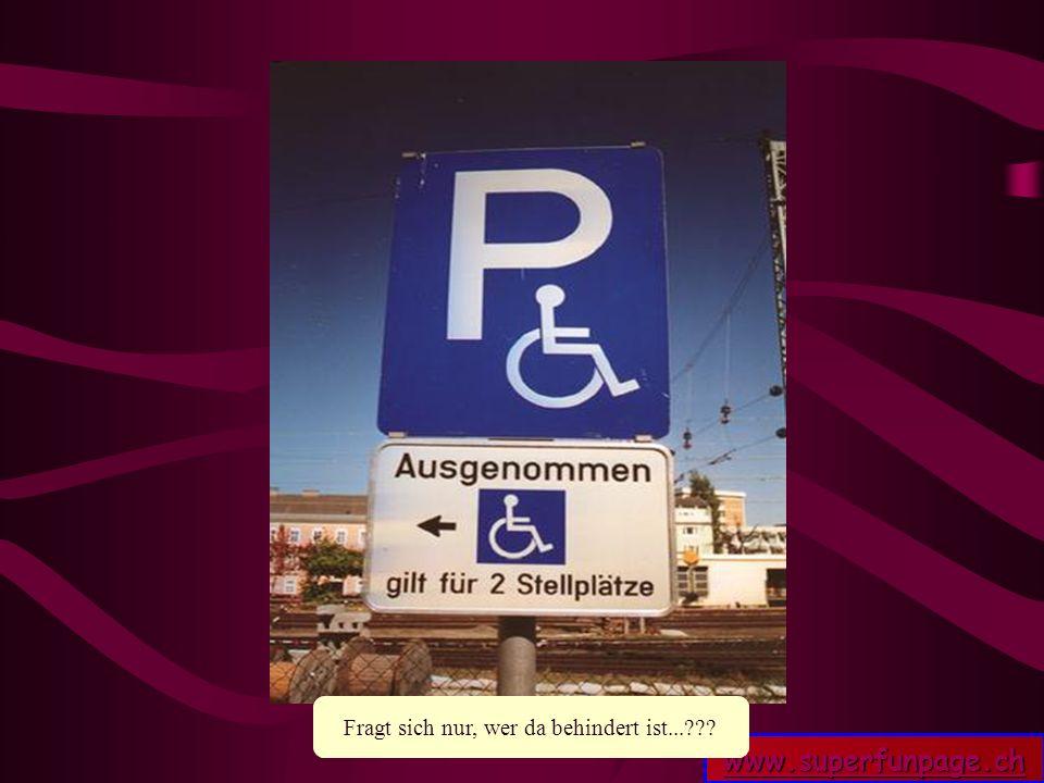 www.superfunpage.ch Stop Ende...??? Also frei Fahrt...