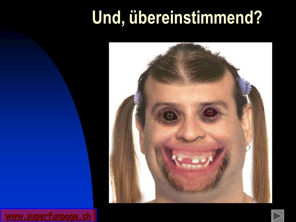www.superfunpage.ch Und, übereinstimmend?