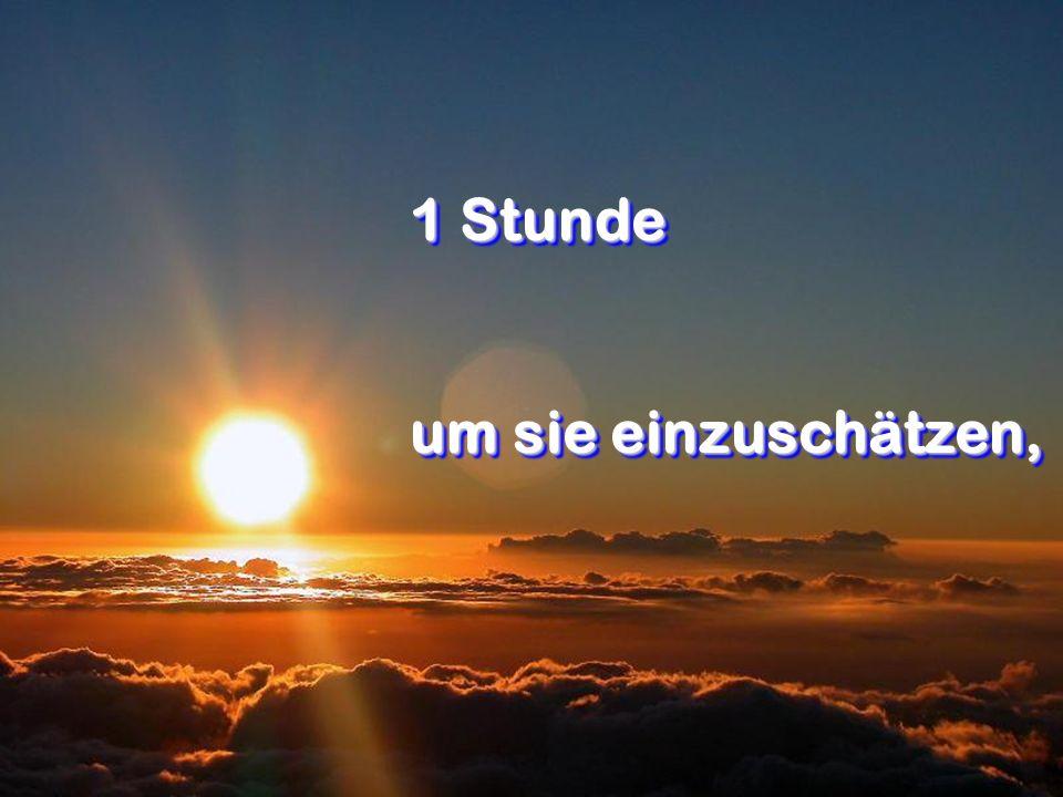 www.superfunpage.ch 1 Stunde um sie einzuschätzen, 1 Stunde um sie einzuschätzen,