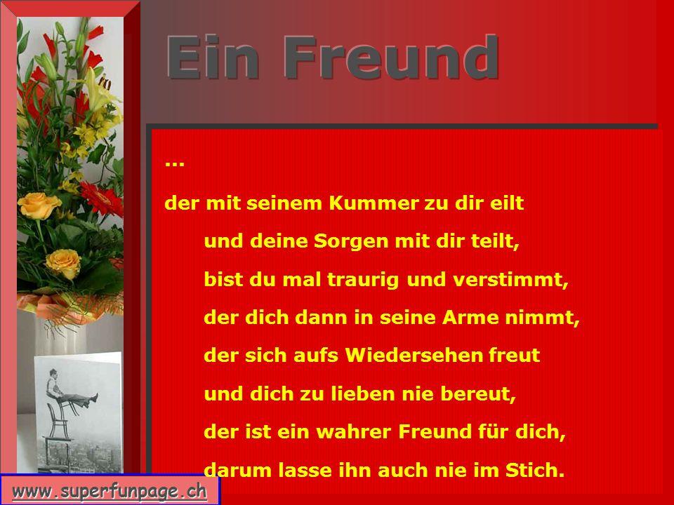 www.superfunpage.ch...