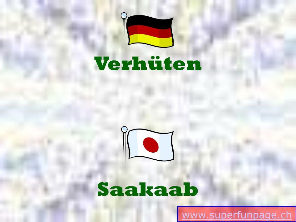 www.superfunpage.ch Saakaab Verhüten