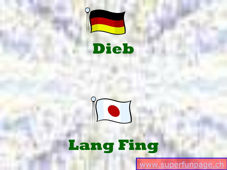www.superfunpage.ch Lang Fing Dieb