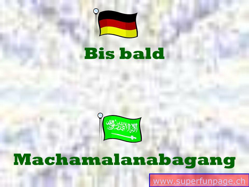 www.superfunpage.ch Machamalanabagang Bis bald