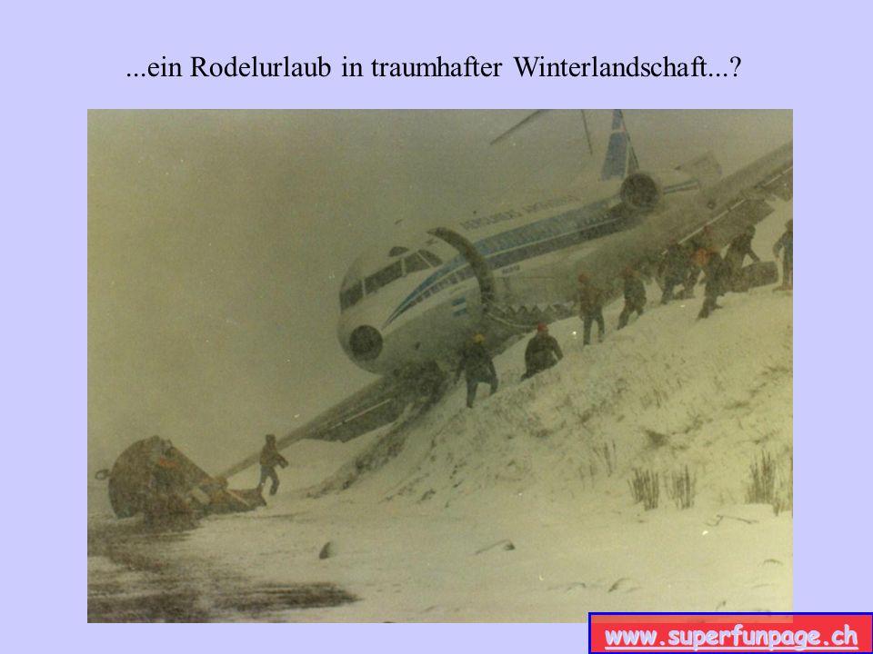 www.superfunpage.ch...ein Rodelurlaub in traumhafter Winterlandschaft...? www.superfunpage.ch