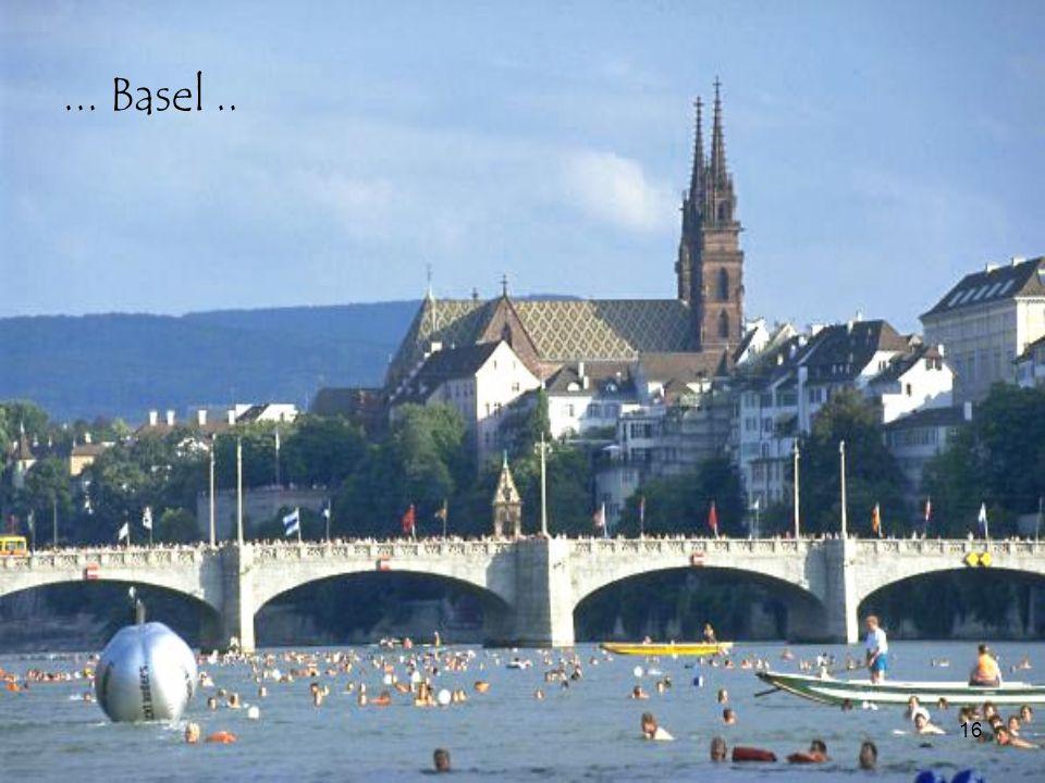 16... Basel..