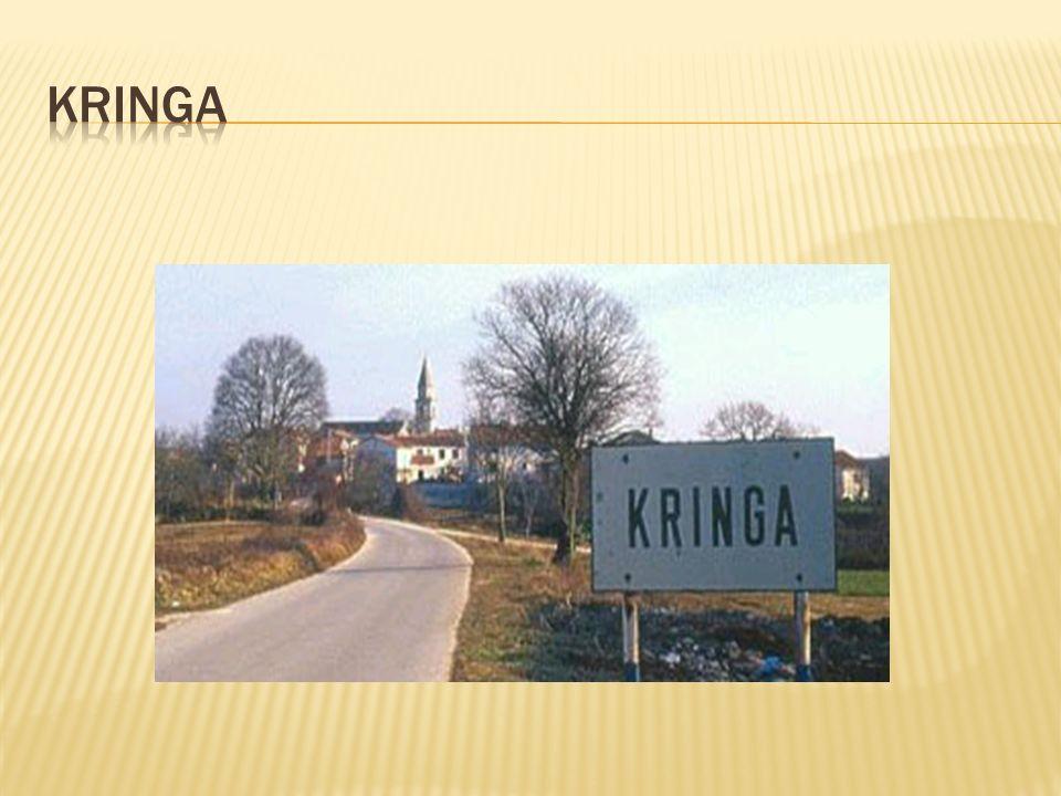 Der erste bekannte Vampir stammte aus Kroatien, aus dem kleinen Dorf Kringa (Istrien) und soll dort im Jahre 1652 gestorben sein.