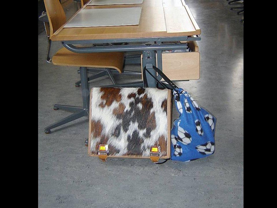 19. März 2009 Seite 29 Eintritt in die 1. Klasse Frau J. Rennenkampff Schulpsychologin