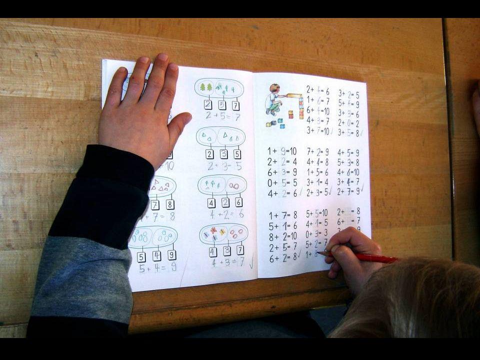 19.März 2009 Seite 30 Eintritt in die 1. Klasse Schulpsychologinnen Zorana Grošin, lic.