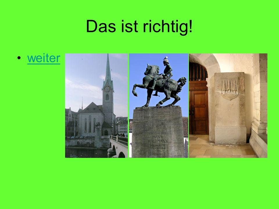 1 Im frühromanischen Baustil 2 im spätromanischen Baustil 3 im gotischen BaustilIm frühromanischen Baustilim spätromanischen Baustilim gotischen Baustil Grossmünster In welchem Baustil wurde das Grossmünster gebaut?