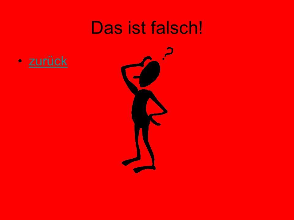 1 Hirsch 2 Reh 3 GamsHirschRehGams Fraumünster Welches Tier kommt in der Gründungssage vor?