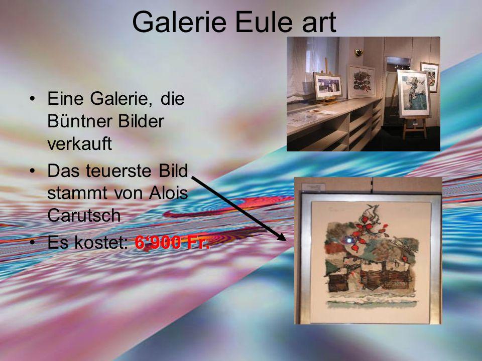 Deubel Weiss (Fotogeschäft ) Ein Fotoartikel- und Papeterie-Laden Am meisten verkauft : Postkarten, Batterien und Filme Es ist der einzige Fo- toladen in Lenzerheide