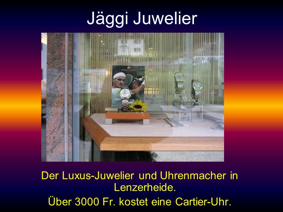 Post Die Post ist die einzige in Lenzerheide Sie verkauft eine vielzahl an Lösli Auch Billette für das Postauto und 32 verschiedene Märkli kann man hi